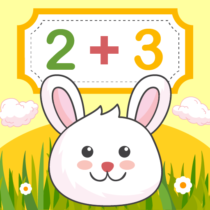 Math for kids: numbers, counting, math games  APK MODs (Unlimited Money) Download