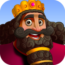 PerCity – The Persian City  APK MODs (Unlimited Money) Download