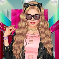 Rich Girl Crazy Shopping – Fashion Game  APK MODs (Unlimited Money) Download