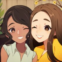 Where's Tess?  APK MODs (Unlimited Money) Download