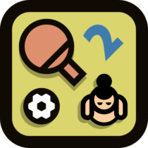 2 Player games : the Challenge  3.4.2 APK MODs (Unlimited Money) Download