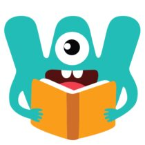 Books and audio fairy tales for kids WhyWhy  APK MODs (Unlimited Money) Download
