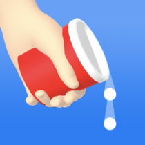 Bounce and collect  2.3.2 APK MODs (Unlimited Money) Download