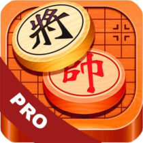 Chinese Chess Free 2021 – Xiangqi Free  APK MODs (Unlimited Money) Download