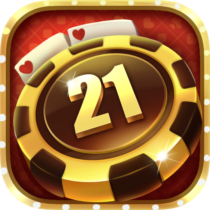 ChipWin To 21:Merge game  APK MODs (Unlimited Money) Download