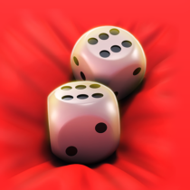 Dice and Throne – Online Dice Game  APK MODs (Unlimited Money) Download