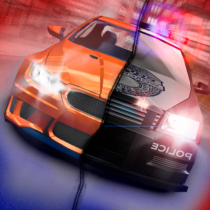 Extreme Car Driving Racing 3D  3.15 APK MODs (Unlimited Money) Download