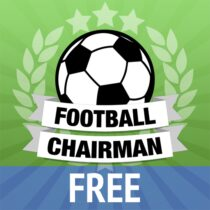 Football Chairman – Build a Soccer Empire  APK MODs (Unlimited Money) Download