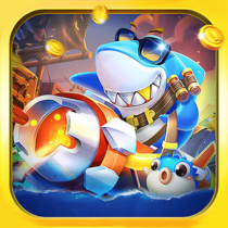 Glory Fishing  APK MODs (Unlimited Money) Download