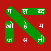 Hindi Word Search  APK MODs (Unlimited Money) Download