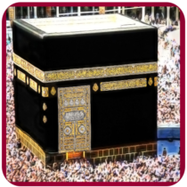 Islamic Arts Jigsaw ,  Slide Puzzle and 2048 Game  APK MODs (Unlimited Money) Download
