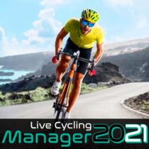 Live Cycling Manager 2021  1.543.0.8 APK MODs (Unlimited Money) Download