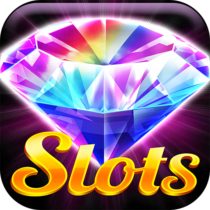 Lucky Hit! Slots — Free Vegas Casino Slot Games  2.6.0 APK MODs (Unlimited Money) Download