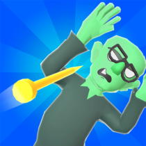 Nailed It  APK MODs (Unlimited Money) Download