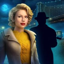 New York Mysteries (free to play)  APK MODs (Unlimited Money) Download