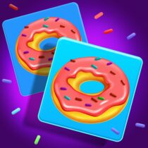 Pair Tiles is a matching puzzle game!  APK MODs (Unlimited Money) Download