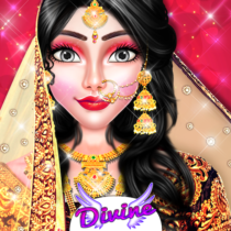 Royal Indian Wedding Love with Arrange Marriage  1.5 APK MODs (Unlimited Money) Download