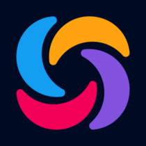 Sololearn: Learn to Code for Free  APK MODs (Unlimited Money) Download