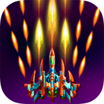 Space Shooter Galaxy Attack  1.46 APK MODs (Unlimited Money) Download