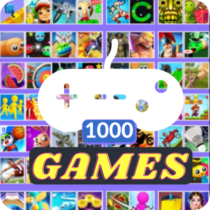 Web Games, Many games, New Games,mpl game app tips  APK MODs (Unlimited Money) Download