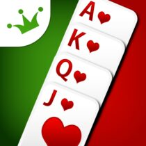 Buraco Canasta Jogatina: Card Games For Free  4.3.0 APK MODs (Unlimited Money) Download
