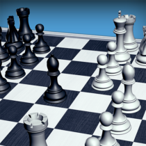 Chess  APK MODs (Unlimited Money) Download