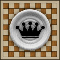 Draughts 10×10 – Checkers  APK MODs (Unlimited Money) Download