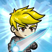 Hero Age – RPG classic  APK MODs (Unlimited Money) Download