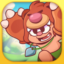 Idle AuWuuLa  1.2.0 APK MODs (Unlimited Money) Download