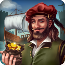 Idle Trading Empire  APK MODs (Unlimited Money) Download