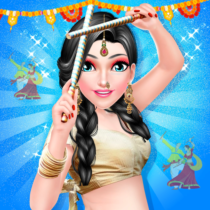 Indian Wedding Love Marriage From NavratriFunction  APK MODs (Unlimited Money) Download