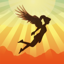 NyxQuest Kindred Spirits  1.25 APK MODs (Unlimited Money) Download