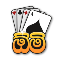 Omi game : The Sinhala Card Game  2.0.1 APK MODs (Unlimited Money) Download