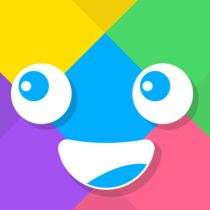 Otsimo Special Education Autism Learning Games  6.8.210902 APK MODs (Unlimited Money) Download
