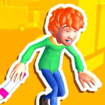 Prank Life – Relieve stress with a funny boy game!  0.2.7 APK MODs (Unlimited Money) Download