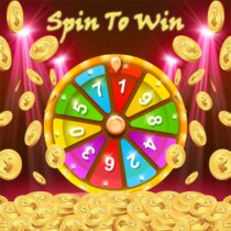 Spin To Win Real Money – Earn Free Cash  APK MODs (Unlimited Money) Download