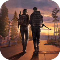 The Haven Star  0.1.18 APK MODs (Unlimited Money) Download