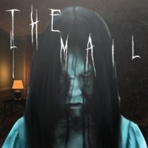 The Mail – Scary Horror Game  APK MODs (Unlimited Money) Download