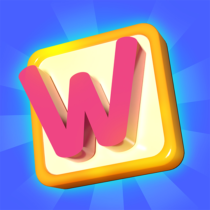 Word Search 3D – Free Word Collect Games  APK MODs (Unlimited Money) Download