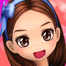 Audition M – K-pop, Fashion, Dance and Music Game  APK MODs (Unlimited Money) Download
