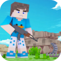 Big Tank Mod for MCPE  APK MODs (Unlimited Money) Download