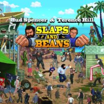 Bud Spencer & Terence Hill – Slaps And Beans  APK MODs (Unlimited Money) Download