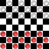 Checkers Mobile  APK MODs (Unlimited Money) Download