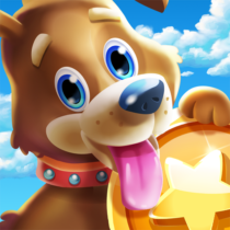 Coin King – The Slot Master  APK MODs (Unlimited Money) Download
