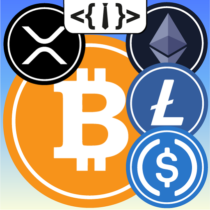 CryptoRize – Earn Real Bitcoin  APK MODs (Unlimited Money) Download