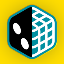 Dized – The Board Game Companion  APK MODs (Unlimited Money) Download