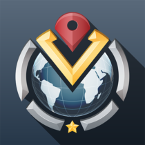 Domination: Earth  2.8.10 APK MODs (Unlimited Money) Download