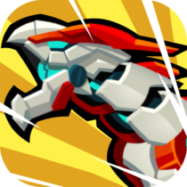 Dragon Drill  APK MODs (Unlimited Money) Download