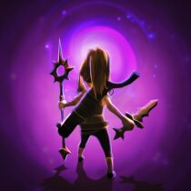 Dungeon Chronicle  APK MODs (Unlimited Money) Download