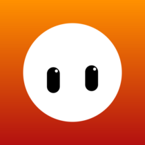 Falling Beans: Ultimate Knockout  APK MODs (Unlimited Money) Download